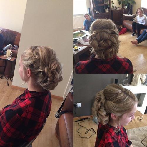 prom hair 6