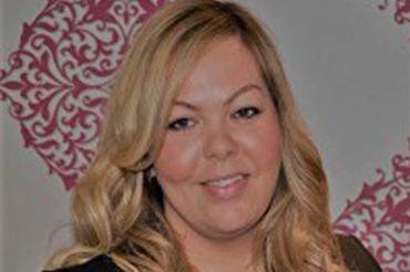 Andrea Andrea, Senior Stylist at Beauty Withinn