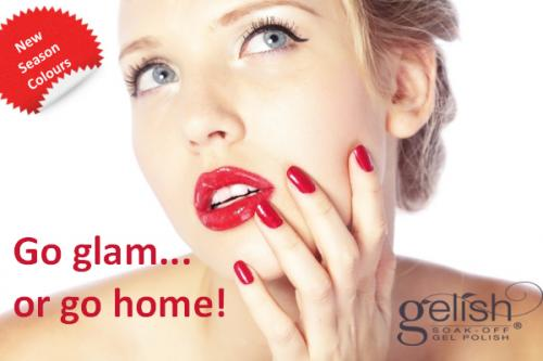 gelish banner email (002)