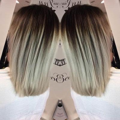 haircolour1