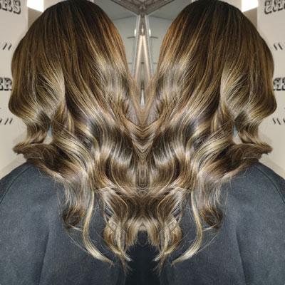haircolour18