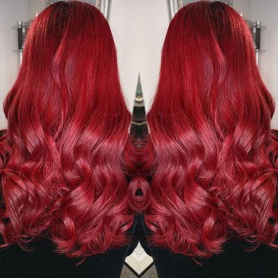 haircolour20