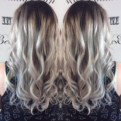 haircolour21
