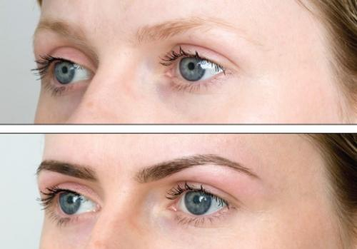 hd-brows-before-and-afters-fair lr