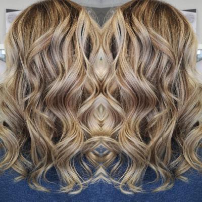 z haircolour13
