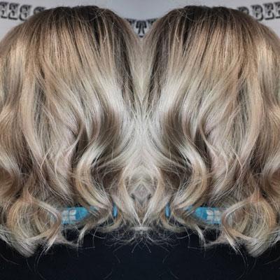 z haircolour8